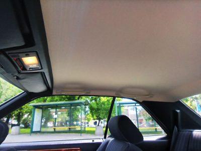 Mercedes 123 300CE Giełda Mercedesów