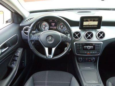 Mercedes GLA200 Giełda Mercedesów