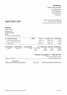 Mercedes S204 C320CDI 4MATIC Giełda Mercedesów