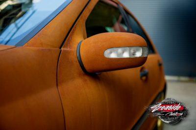 Mercedes W203 C180 Giełda Mercedesów