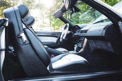 Mercedes SL 500 Silver Arrow Giełda Mercedesów